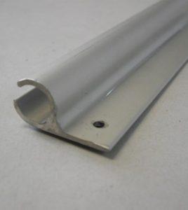 Barras cortinas y rieles categor as de productos ditex - Cortinas y rieles ...