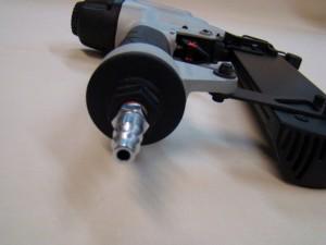 DSC00830 (Small)