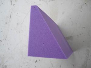 CORTE ESP.II (Small)