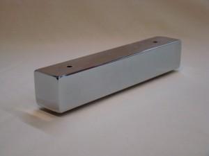 DSC00928 (Small) - copia