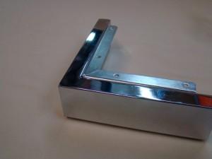 DSC00937 (Small) - copia