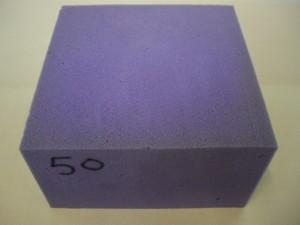 LILA D-50 (Small)